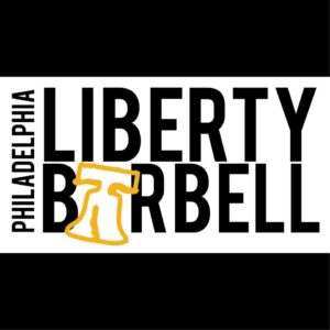 Liberty Barbell Club - In House Meet!